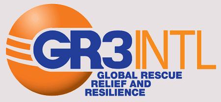 GR3 International